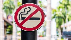 Sigarayla mücadelede yeni bir eylem planı daha...