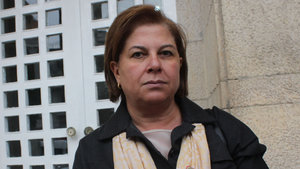 Kemal Kılıçdaroğlu, Elif Doğan Türkmen'in divan üyeliğinden istifasını istedi