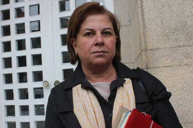 Kemal Kılıçdaroğlu, Elif Doğan Türkmen'in istifasını istedi