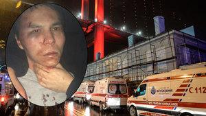 Reina saldırısıyla ilgili 11 tutuklama talebi