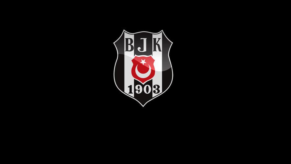 Beşiktaş Ricardo Quaresma