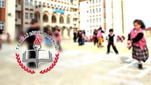 MEB'den okullara seçmeli ders uyarısı