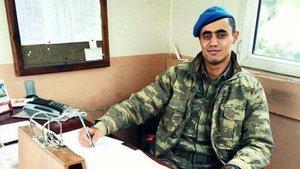 Kayseri'deki terör saldırısında şehit sayısı 15'e yükseldi