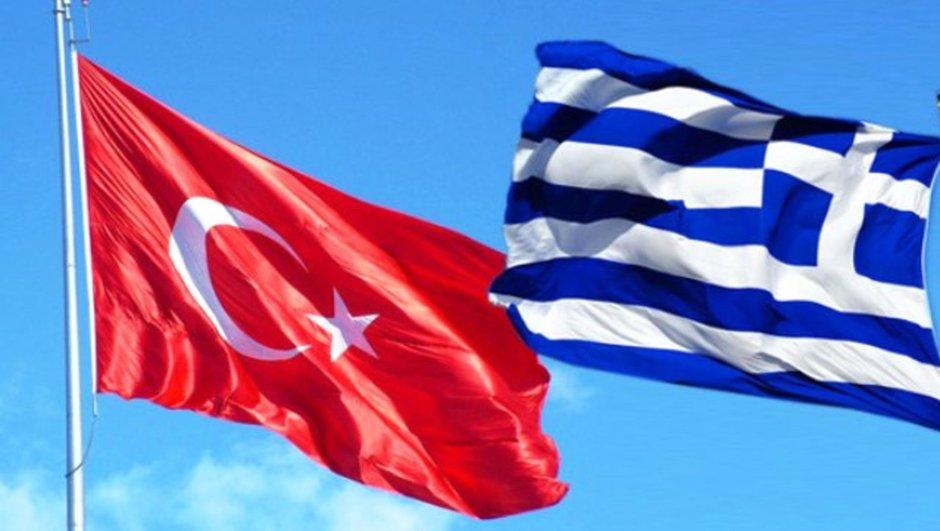 Kıbrıs BM Türkiye Yunanistan