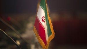 Arap Dörtlüsü'nden İran'a çağrı