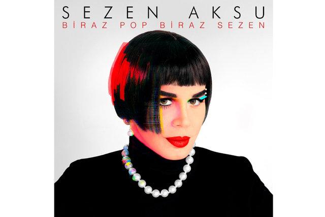 Sezen Aksu, hayatını yazıyor