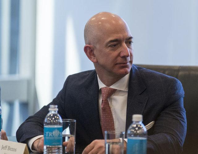 Teknoloji devleri CEO'larını korumak için servet harcıyor!