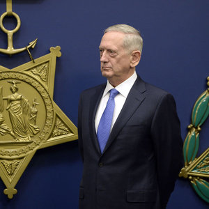 ABD: İran terörizmin en büyük sponsoru