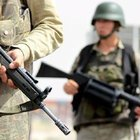 PKK'YA YILIN İLK AYINDA AĞIR DARBE