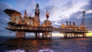 ABD Türkiye'nin Enerji Raporu'nu yayınladı