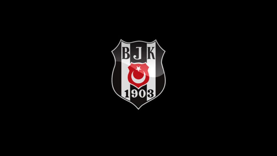 Beşiktaş Galatasaray derbisi pazartesi tff