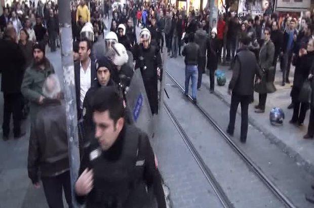 İstanbul Kadıköy