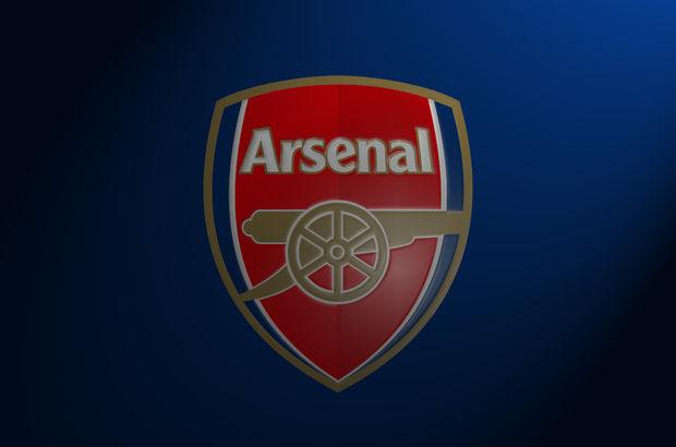 Emre Aydemir Arsenal Türk futbol bilim adamı