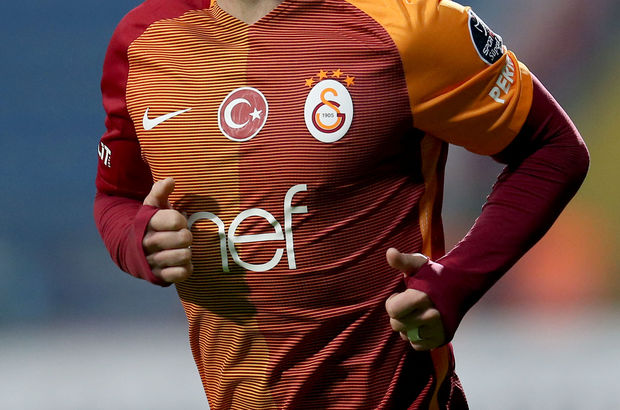 Galatasaray Wesley Sneijder sakatlık