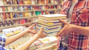 İşte raflarda yerini alan son kitaplar