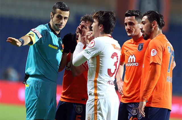 Emre Belözoğlu'ndan Josue, şampiyonluk ve Fenerbahçe-Beşiktaş maçı yorumu...