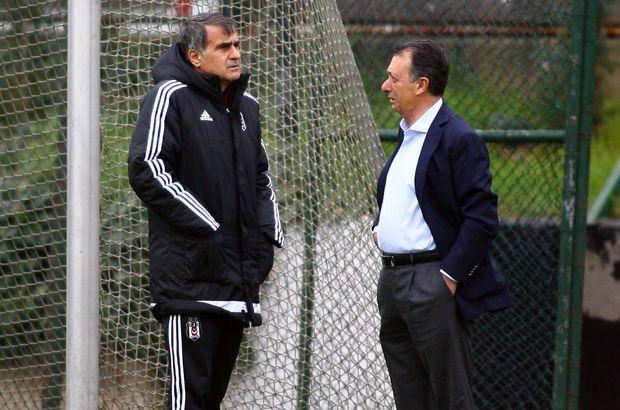 Beşiktaş Fenerbahçe Vodafone Arena derbi prim