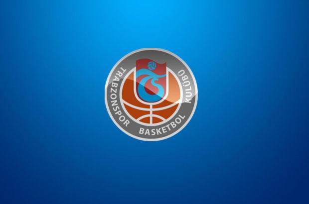 Trabzonspor Medical PArk