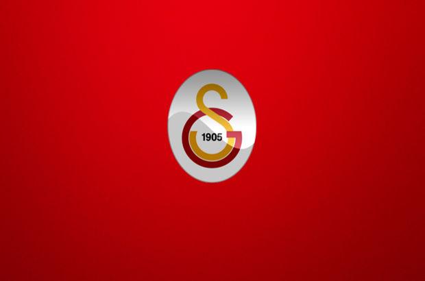 Galatasaray sakatlık açıklama