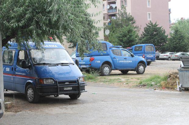osmaniye, cinsel istismar