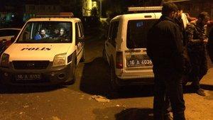 Bursa'da 1 günde 4 kişi bonzai kurbanı