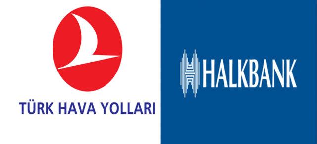 Türkiye Varlık Fonu devlere kafa tutacak