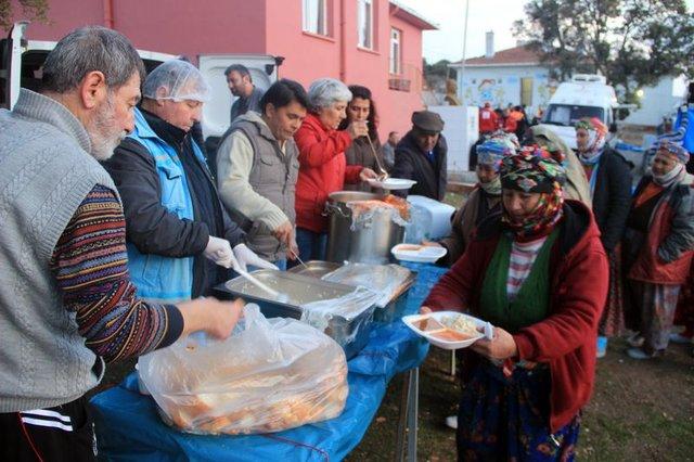 Depremlerin ardından AFAD ve Kızılay'dan önemli uyarı