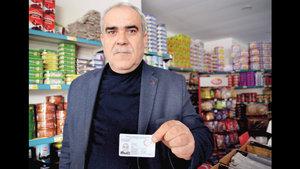 Mehmet Adil Öksüz Cantürk'ün tuhaf hikayesi!