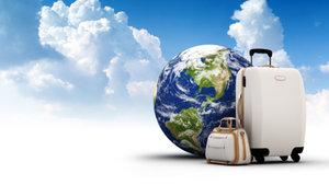 3'üncü çeyrekte yurtiçi toplam seyahat sayısı arttı