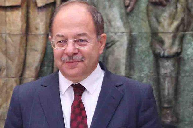 Sağlık Bakanı Akdağ: 2-3 sene içinde doktor sayımız artacak