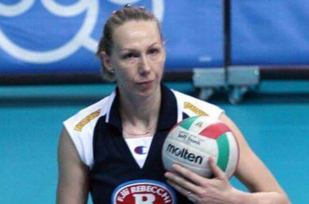 Inessa Korkmaz