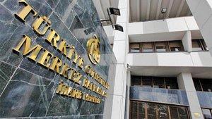 Merkez Bankası enflasyona neden olan etkileri açıkladı