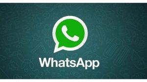 Hastane randevularında 'WhatsApp mesajı' dönemi