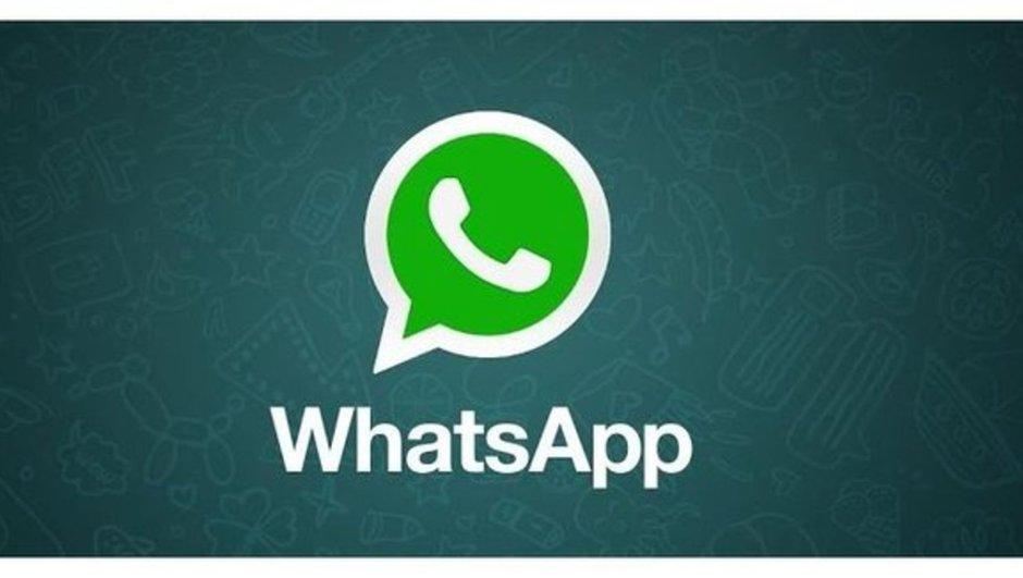 Hastane randevu WhatsApp