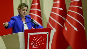 Böke: Türkiye'de Varlık Fonu oluşturulabilecek bir varlık yok