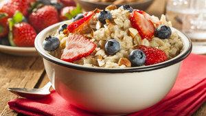 Birlikte yenildiğinde farklı etkiler yaratan besinler nelerdir?