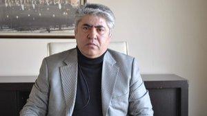Eski milletvekili Enver Öktem vefat etti
