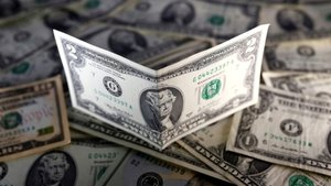Dolar fiyatları ne kadar oldu? (06.02.17)