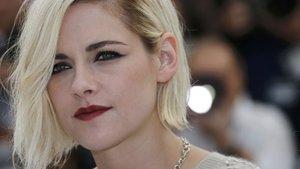 Kristen Stewart: Çok eşcinselim