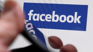 Fransa'da Facebook'taki yalan haberlere karşı medya ittifakı