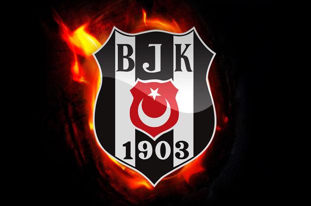 Beşiktaş, Vodafone ile sözleşmeyi uzattı!
