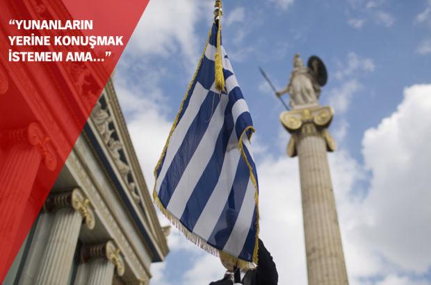 Trump'ın AB Elçisi'nden Yunanistan'a kritik tavsiye!