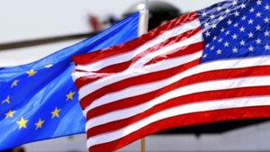 AB ve ABD yetkilileri buluşacak