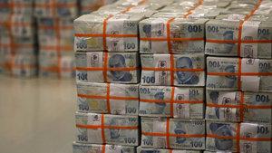 THY ve Halkbank da eklendi, Varlık Fonu'na devredilen şirket sayısı 11'e çıktı