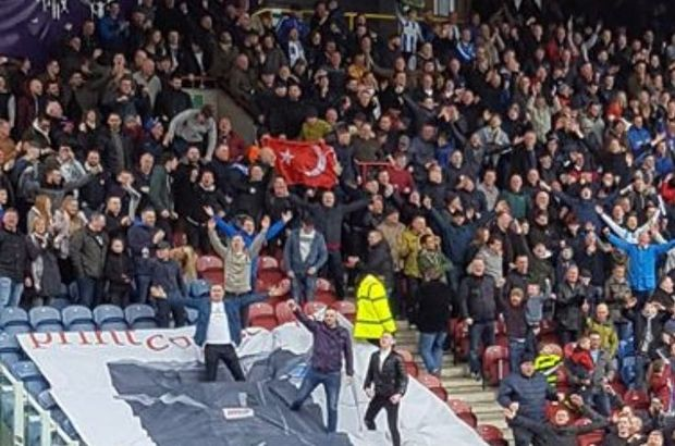 Huddersfield Town Leeds United