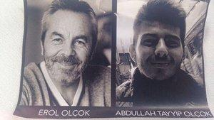 AK Parti'nin 'Evet' kampanyasını Erol Olçok'un şirketi yürütecek