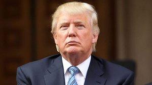 Trump doların güçlenmesine izin vermeyecek