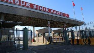 Şırnak'ta 3'ü yaşından küçük, 5 PKK'lı teslim oldu