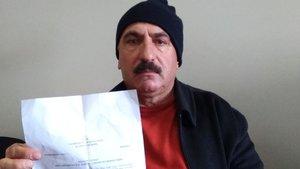 Rize'de kardeşini kaybeden adam cinayet zanlısı olarak dinlenmiş