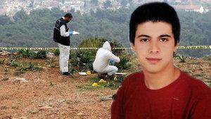 Antalya'da üniversiteli gencin ölümünde ikinci telefon sürprizi